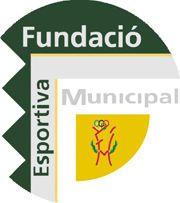 Fundacion Deportiva Moncada
